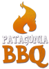 Patagonia-BBQ-logo_Final-v5-214x300